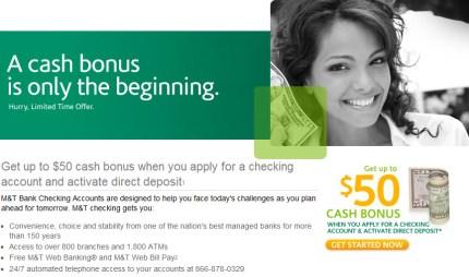 m-t-bank-50-cash-bonus