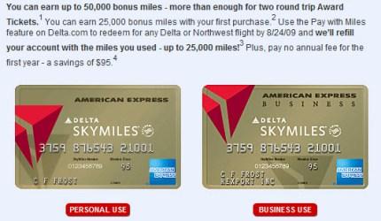 american-express-50000-bonus-miles