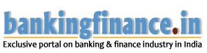 Banking Finance – Exclusive News Portal on Banking and Finance Industry