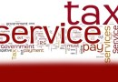 Chit fund outside the purview of Service Tax