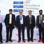 6th Edition BFSI Innovation & Technology Summit Held on 14th September, 2017