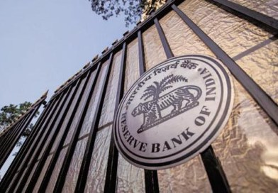 Jalan to submit report on RBI reserve in April'19
