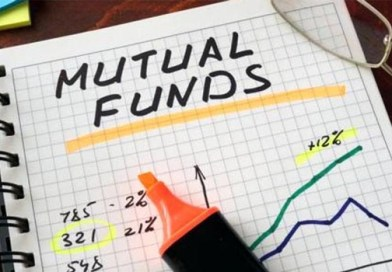 Arbitrage mutual funds witness heavy outflows in June