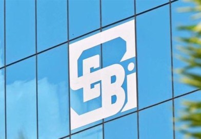 Sebi revises norms on minimum public shareholding in listed companies