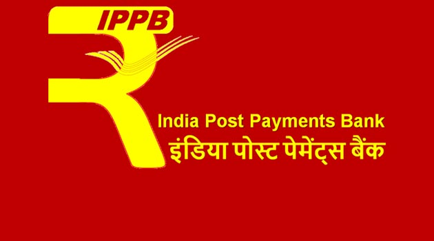 India Post Payments Bank appoints Sethi as MD & CEO