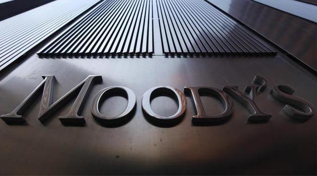 Moody's rating upgrade unlikely to have a major impact, say mutual fund managers