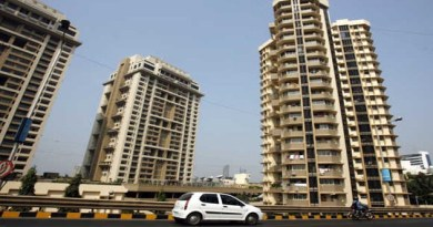 RERA ACT is applicable to ongoing projects, says Bombay High Court