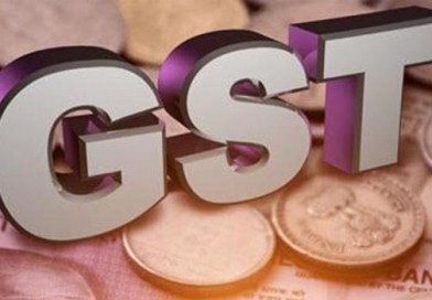 Government eases norms for rectification of GST returns