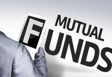 Maharashtra contributes 37% of mutual funds equity