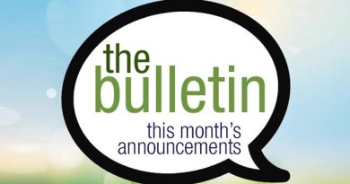 Monthly Bulletin for February 2018