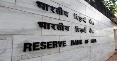 The Reserve Bank introduces Ombudsman Scheme for Non-Banking Financial Companies