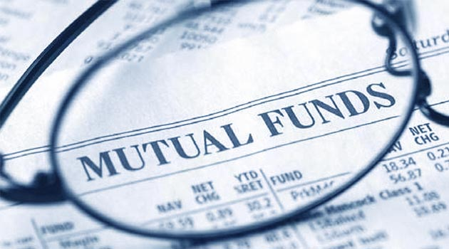 Mutual funds collected Rs.6,200 crore via SIPs in December 2017