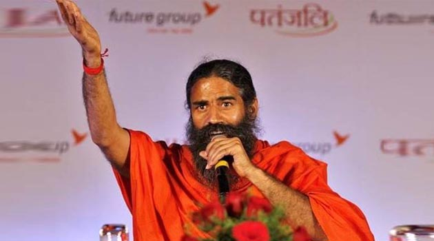Patanjali to convert into a non-profit organisation