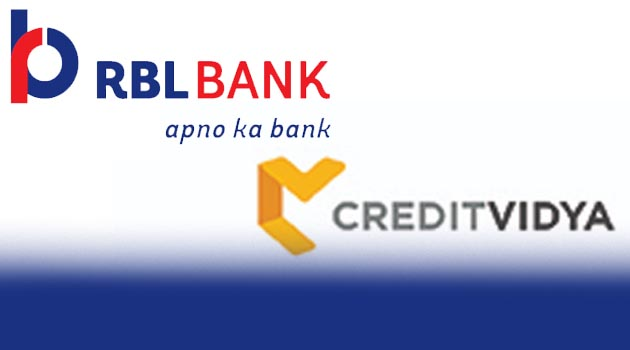 RBL Bank partners with CreditVidya for instant Employment Verification