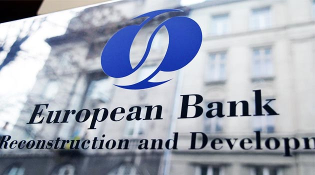 India set to join European Bank of Reconstruction and Development