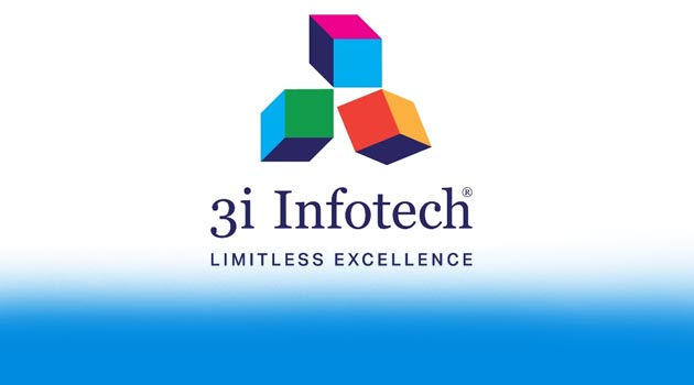 3i Infotech's Services BU – 'Altiray™' looks to enter newer verticals and geographies this year