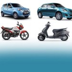 EXPLORING IMPACT OF GST ON CARS AND TWO WHEELERS
