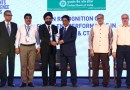 NPCI recognises exceptional performance of United Bank of India in National Payments Excellence Awards