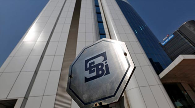 Tata Mutual Fund waits for SEBI approval