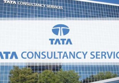 TCS market capitalization reaches $100 billion mark
