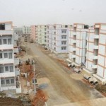 Govt's low-cost affordable housing-for-all scheme
