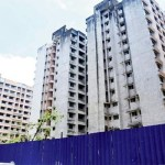 Mumbai 2034 plan for housing unveiled