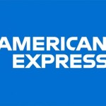 American Express Added 500 New Merchants Per Day in 2017