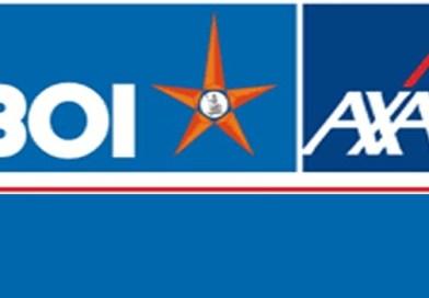 BOI AXA Arbitrage MF launched