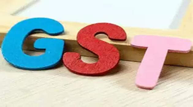 EU countries looking at India's GST closely to implement in their counties: PwC's Jo Bello