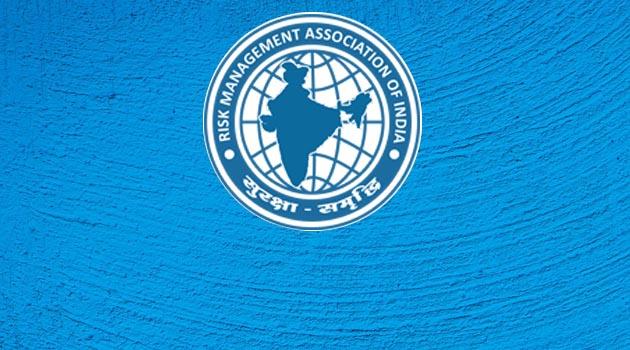 RISK MANAGEMENT ASSOCIATION OF INDIA