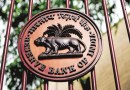 'True data' required for SLBC websites
