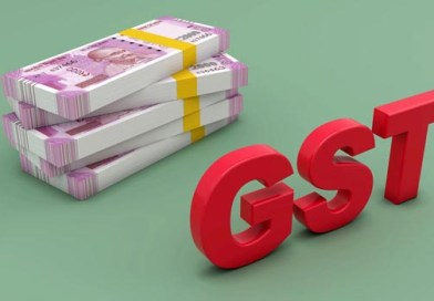 Zero GST expected to boost deals