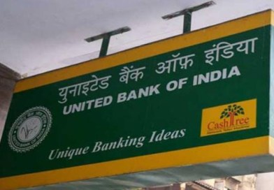 United Bank of India plans to raise funds