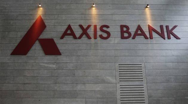 Axis Bank Chief basic pay rose 8% to Rs.2.91cr in FY18
