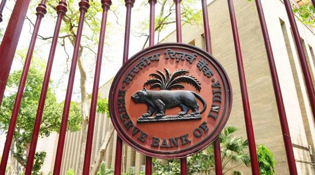 RBI to take action against bank auditors