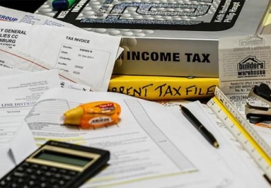 Rs 5crore reward for tax informants