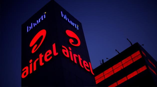Airtel Payments Bank and Bharti Axa tie up to offer PMJJBY scheme
