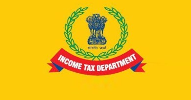Income Tax dept can't attach property being liquidated under IBC