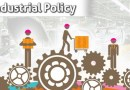 Govt to unveil New Industrial Policy Soon