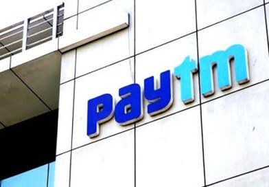 Paytm launches app for mutual funds
