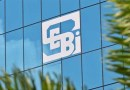 Sebi proposes re-classification of promoters