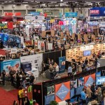 TRADESHOWS – AN OVERVIEW