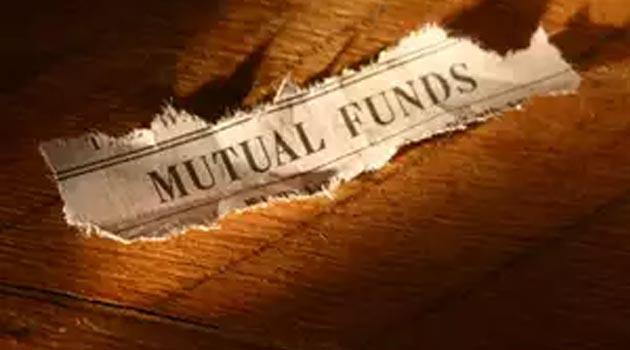 UTI Mutual Fund to finalise MD soon