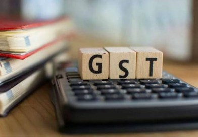 State authorities asked to check if companies are passing on GST cut benefits