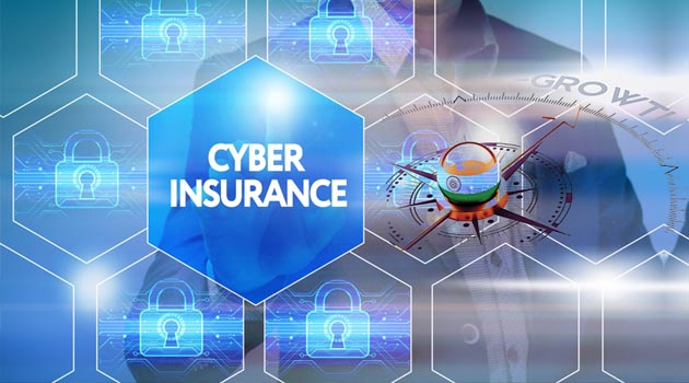 Indian Banks Association asks bank to buy cyber insurance