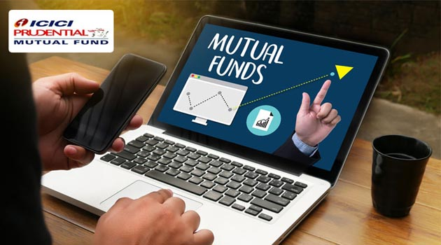 ICICI Prudential Mutual Fund Launches New Fund Offer