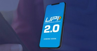 NPCI launches Unified Payments Interface (UPI) 2.0