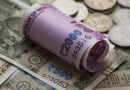 RBI modifies rules for exchange of soiled notes