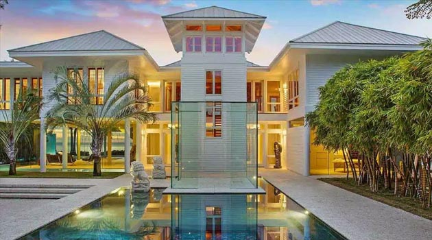Luxury housing demand will continue to remain strong