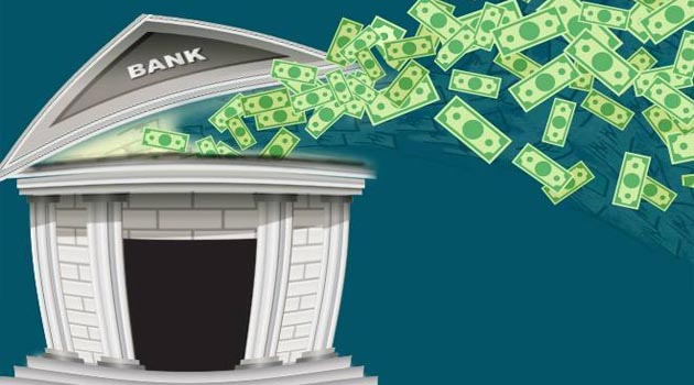 Bad Bank: Is the buzz over ?
